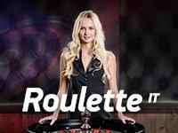 Roulette IT